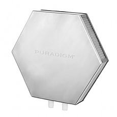 Puradigm COOL