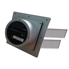 Puradigm HVAC 10000FT