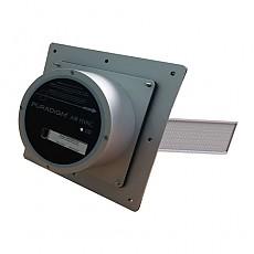 Puradigm HVAC 5000FT